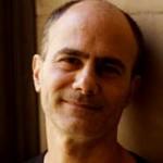 Hernán Gené :: Curriculum