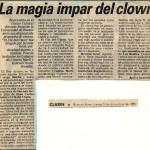 Hernán Gené :: Actor :: Trabajos :: Prensa Arturo