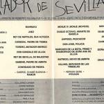 Hernán Gené :: Actor :: Trabajos :: El burlador de Sevilla :: Dossier