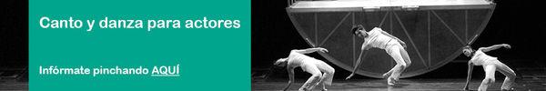 canto_y_danza_para_actores