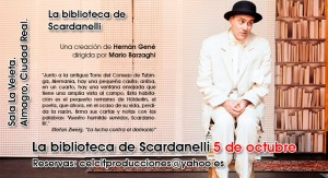 la_biblioteca_de_scardanelli_2