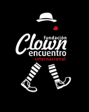logo_clown_encuentro_internacional_colombia